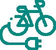 Réparer ton ancien vélo